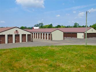 West-Batavia-Rentals-Buildings