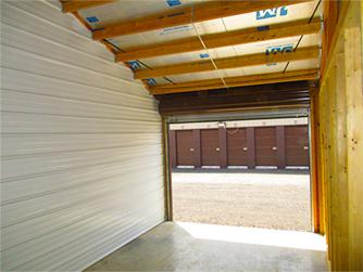 West-Batavia-Rentals-Inside