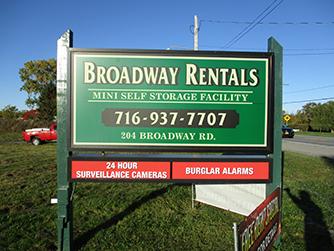 west-batavia-rentals-sign